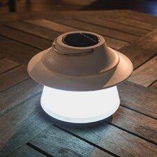 Litehouse Solar Lantern