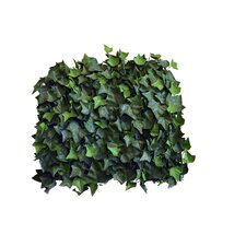 Artificial Ivy Wall Décor (Set of 4)