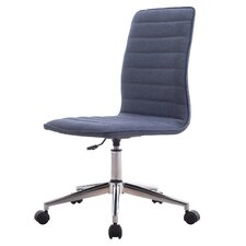 Prince Mid-Back Office Chair
