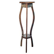 Bandeira Plant Stand