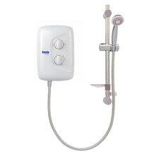 Elektrische Dusche Vitality