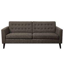 Estrella Tufted Sofa
