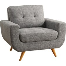 Clementina Arm Chair