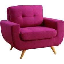 Clementina Arm Chair