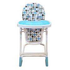 Bebe Style Multi Function Highchair