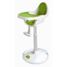 Bebe Style Swivel Highchair
