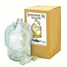 Extra Fermenter Kit
