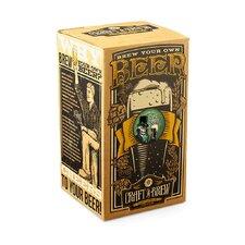 Bone Dry Irish Stout Beer Recipe Kit