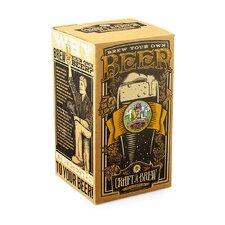 Oktoberfest Ale Craft Beer Kit