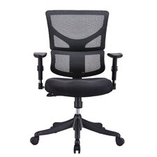 Combo Mesh Task Chair