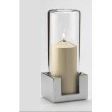 Candola Candle