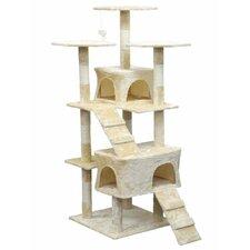Cat Trees Cat Furniture Wayfair