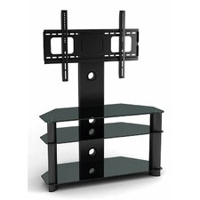 Ripple TV Stand for TVs up to 55""
