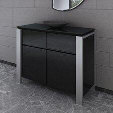 Thornton 42cm Vanity Unit Base