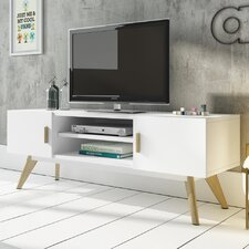 TV Stand for TVs up to 47""