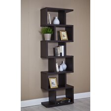 Hawaii 191cm Bookcase