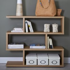 Hawaii 98cm Bookcase