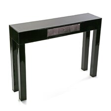 Monti Console Table