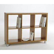 83 cm Bücherregal Elbridge