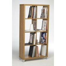 146 cm Bücherregal Elbridge