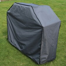 Protective Cover for Barbecue BBQ Grill