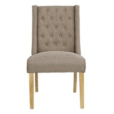 Gretta Side Chair (Set of 2)