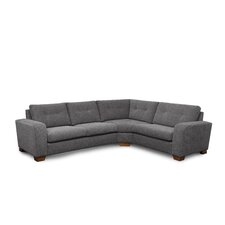 Asturias Corner Sofa