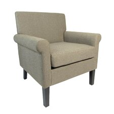 Littlehampton Herringbone Arm Chair