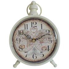 28cm Grandfather Clock