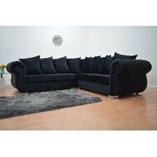 Wendy Corner Sofa