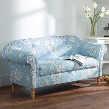 Rebecca 2 Seater Sofa