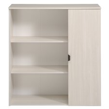 Picon 2 Door Wardrobe