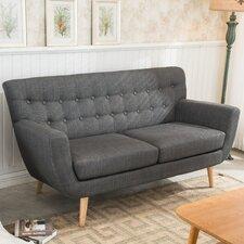 Verdun 3 Seater Sofa