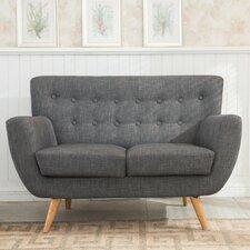 Verdun 2 Seater Sofa