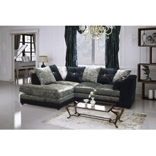 Tocha Corner Sofa