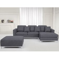 Lillo Corner Sofa