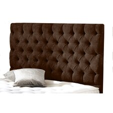 Ryan Upholstered Headboard