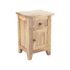 Bedford Bedside Table