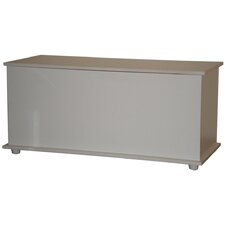 Luton Storage Chest