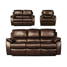 Chorley Sofa Set