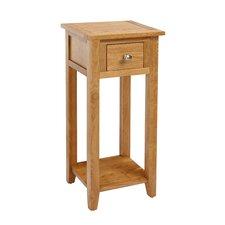 Frinton Telephone Table