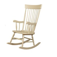 Tring Rocking Chair