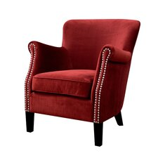 Hastings Armchair