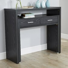 Kelly Console Table