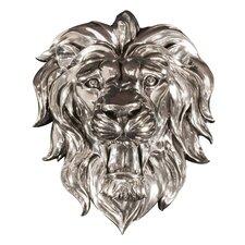 Büste Lion