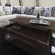 Katrin Coffee Table with Lift Top