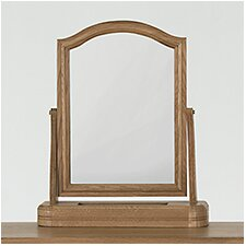 Gironda Arched Dressing Table Mirror