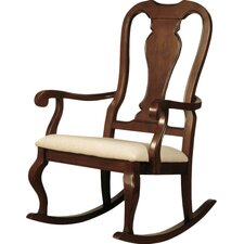 Alcester Rocking Chair