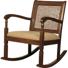 Hove Rocking Chair