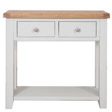 Francesca Console Table